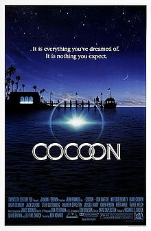 220px-Cocoonposter