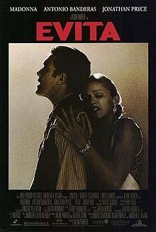 220px-Evita_poster