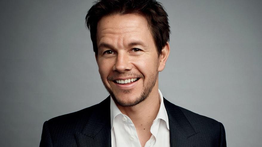 Mark-Wahlberg-High-Definition