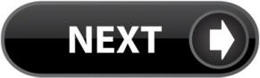next-button-black-2